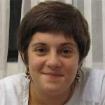 Elena Caviola