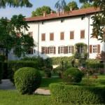 Palazzo lantieri 1