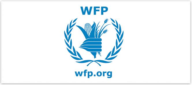 WFP_SponsorHeader